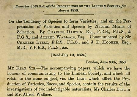 1858paper