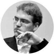 Arne Traulsen