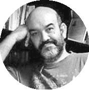 Prof. José A. Cuesta