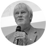 Manfred Milinski