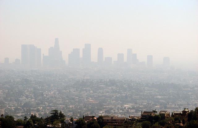LA_smog