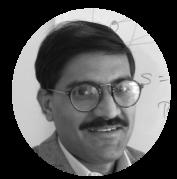 Prof. Sanjeev Goyal
