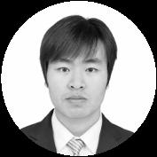 Prof. Zhen Wang